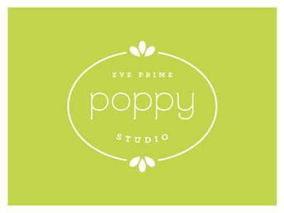 Poppy Studio :: Concept 2