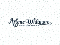 Arlene Whitmore Photography Logo