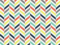 Arlene Whitmore Pattern