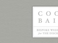 Coco & Bailey Logo