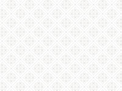 Subtle Pattern V1
