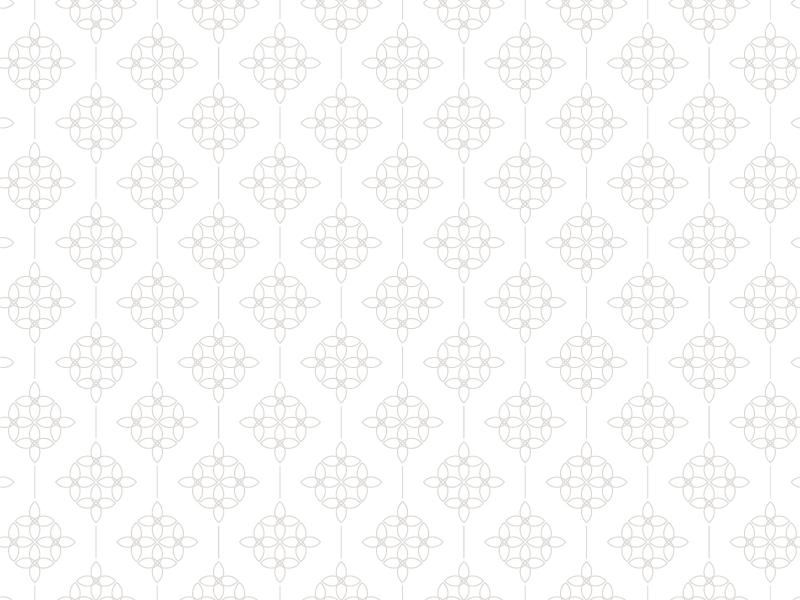 Subtle Pattern V2 pattern subtle soft mosaic tile jasminellesse jasmine ellesse