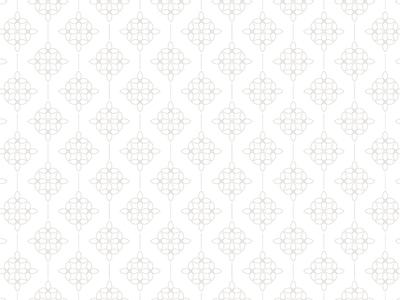 Subtle Pattern V2