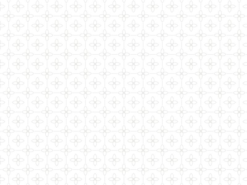 Subtle Pattern V3 pattern subtle soft mosaic tile jasminellesse jasmine ellesse
