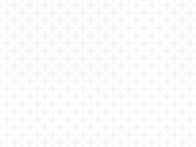 Subtle Pattern V3
