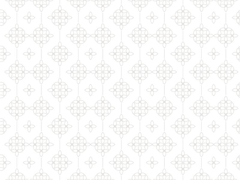 Subtle Pattern V4 pattern subtle soft mosaic tile jasminellesse jasmine ellesse
