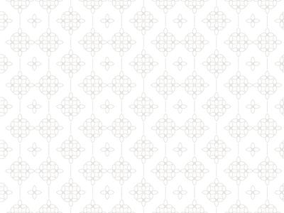 Subtle Pattern V4