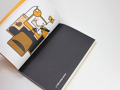 Grow Vol. 3 book print partners shopify