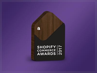 Award Concept #2 cnc trophy award wood