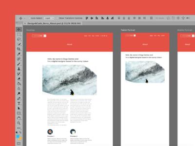 Design&Code v2 Preview