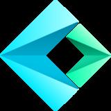 Freshcode Design