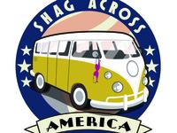 Shag Across America