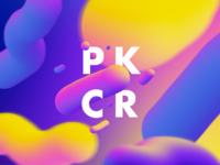 P K C R