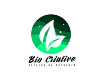 bio criative