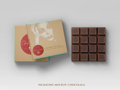 Logo and packaging proposal photoshop branding design typography logodesign