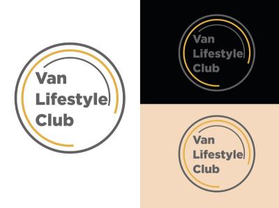 Logo VLS logotype concept design logodesign branding design