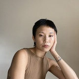 Christine Zhang