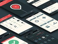 Revolv 2.0 App