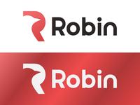 Robin Branding
