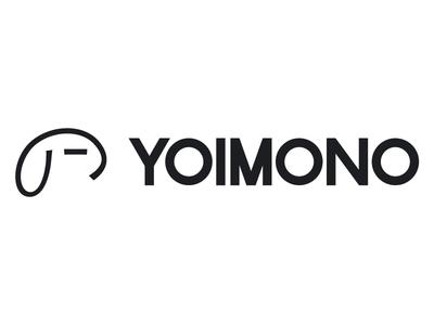 Yoimono Branding