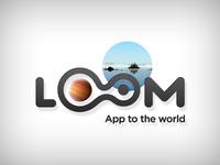 Logo for iPad App