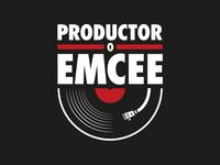 Producer o MC