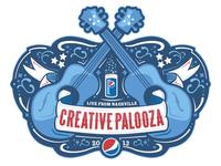 Creative.Palooza
