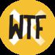 wtf_design