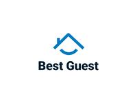 Best Guest