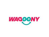 Wadoony Logo