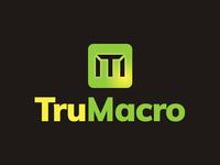 Trumacro Logo Option