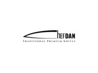 Chef Dan Logo