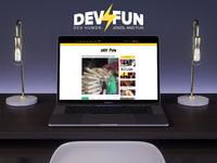 Dev Humor, Jokes, and Fun