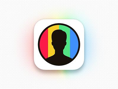 IGProfile profile user instagram