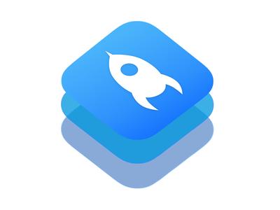 IconKit : The Icon Resizer for Development Development
