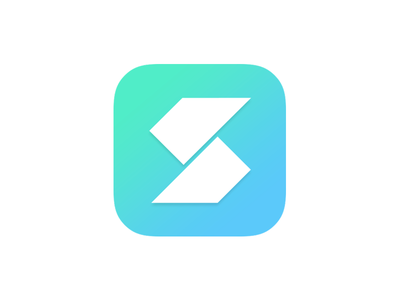 Sam File Downloader Icon
