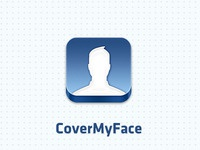 CoverMyFace