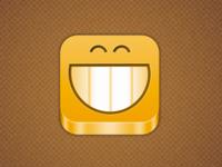 Joke Box App