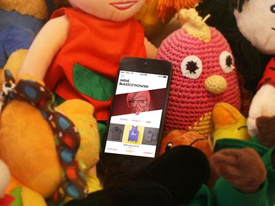 Ecommerce kit. photoshop iphone shop store psd ecommerce ui kit ui app ios apple