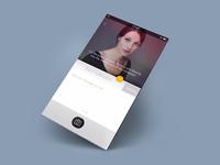 Messaging Profile