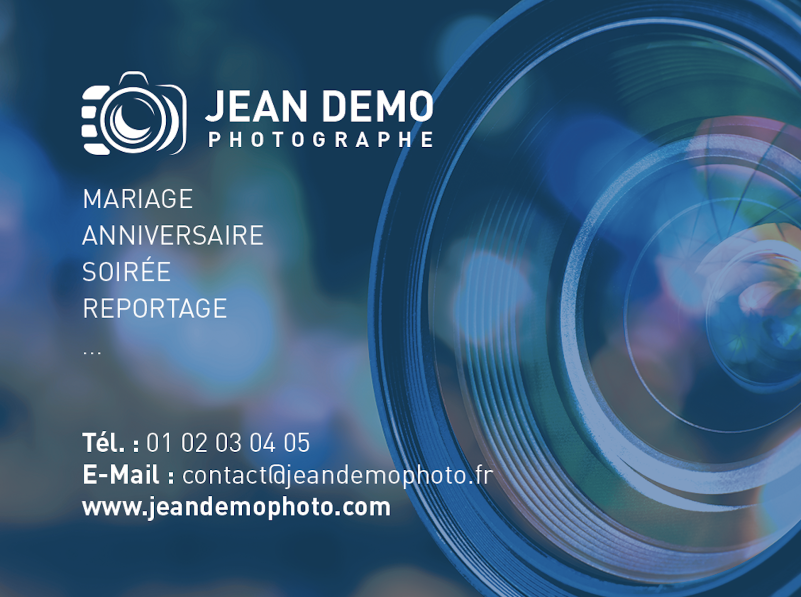 Jeune Free business card PSD by Fabien (Thoux) Berthoux on Dribbble CQ-51