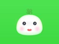 cute icon