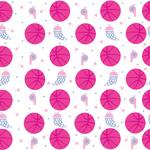 1st Shot Pattern Design