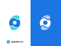 Speckle OS