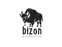 Logo for Bizon Production
