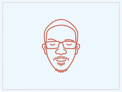 Akshan's Portrait