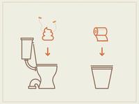 Poop Guide