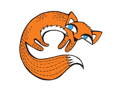 Fox pulakb