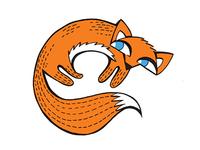 Foxy foxy fox!