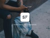 STYFI App